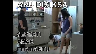 Download Video Hidayah Film FTV Kisah Nyata - Anakku Ditukar Pembantuku MP3 3GP MP4