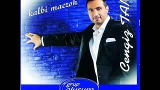 Cengiz Tan -2014 Kıl Kehlitli Ayneye (Official Audio)