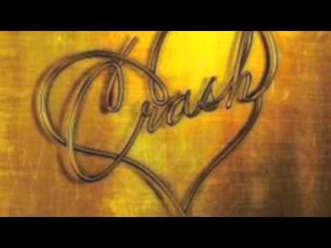 AFI - Beautiful Thieves Lyrics