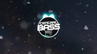 Ava Max - Sweet But Psycho (Paul Gannon Bootleg) [Bass Boosted]