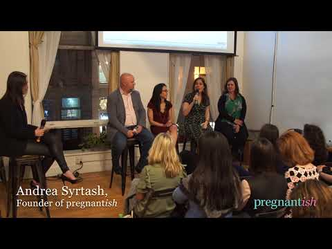 how-to-keep-things-sexy-during-infertility-(from-pregnantish-niaw-2018-panel-event)