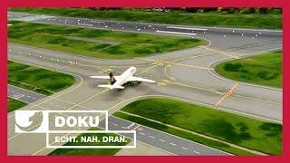 Das Miniaturwunderland kriegt einen Flughafen (Teil1) | Experience - Die Reportage | kabel eins Doku