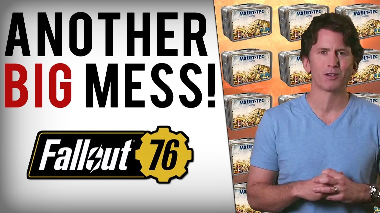 bethesda-s-new-disaster-fallout-76-loot-box-footage-concern-excessive-exploits-break-game