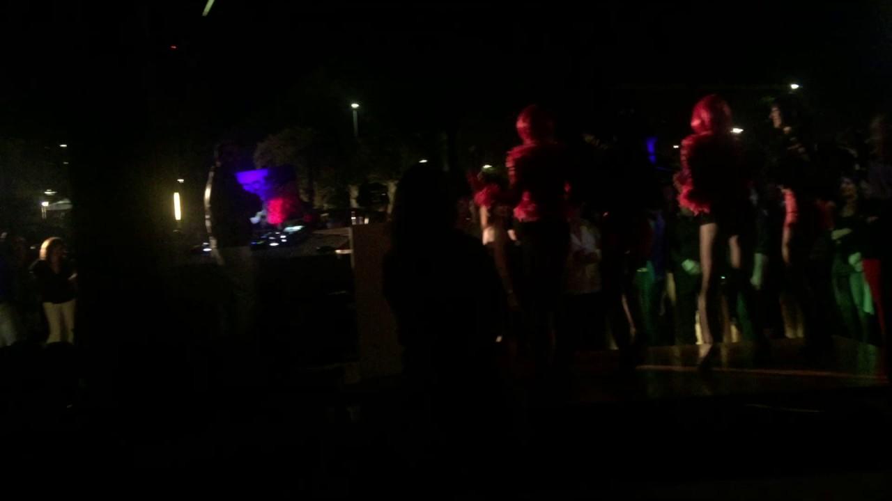 discoteca salaria 683 28 05 2017 by lupi solitari eventi