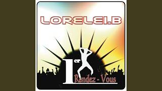 Premier Rendez-Vous (Mixata Remix Edit)
