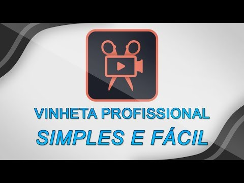Como editar Template Editável After Effects ano novo Special New Year from YouTube · Duration:  20 minutes 53 seconds