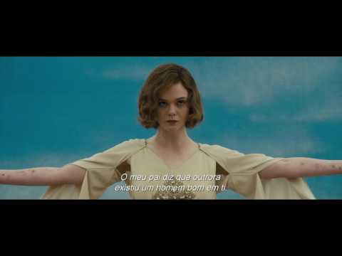 Trailer do filme Uma Noite na Cidade