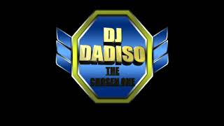 free mp3 songs download - Dj dadiso mp3 - Free youtube
