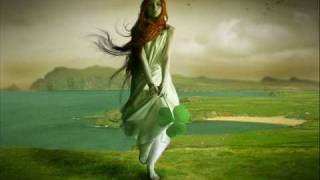 Tuatha De Danann - Greensleeves (with lyrics)