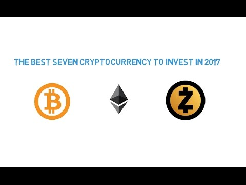 best digital coin to invest in