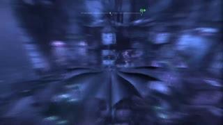 Letsplay Batman: Arkham City   (Deutsch) (HD) (PS4) Part 7