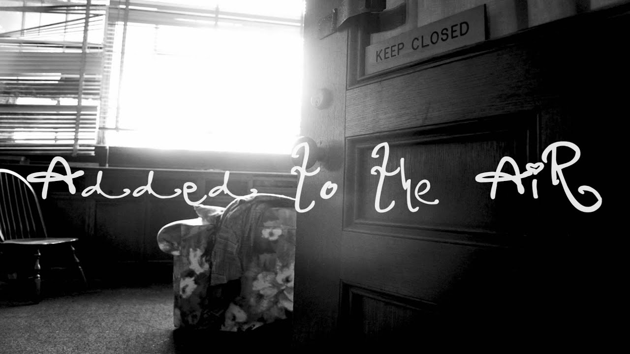 The Neighbourhood - \