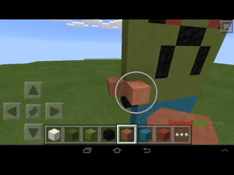 Minecraft Skins Creeper Boy YouTube - Skins para minecraft pe boy
