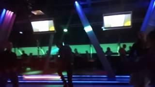 Победитель Танцы на ТНТ в Клубе