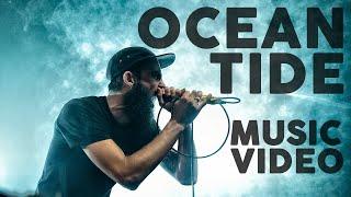 Prepared Like A Bride - Ocean Tide [Official Video]
