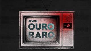 Haikaiss - Ouro Raro (VIDEOCLIPE OFICIAL)