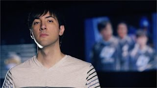 CLG and TSM: A History of Rivalry thumbnail