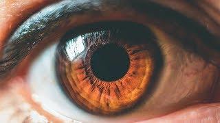 NASIL ÇEKİLDİ ? | 2. BÖLÜM-  Makro Fotoğraf- Göz Fotoğrafı nasıl çekilir?