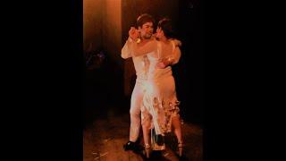 Love Is A Dare - Instrumental | Befikre | Ranveer Singh | Vaani Kapoor | Vishal And Shekhar  By R&P