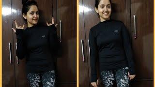 Daily vlog| Daily routine| COOK WITH ME 😍| Heathy edition| Anupama nainwal ♥️