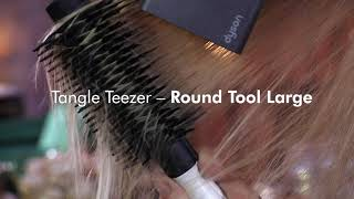 Tangle Teezer - Blow-Styling Tool