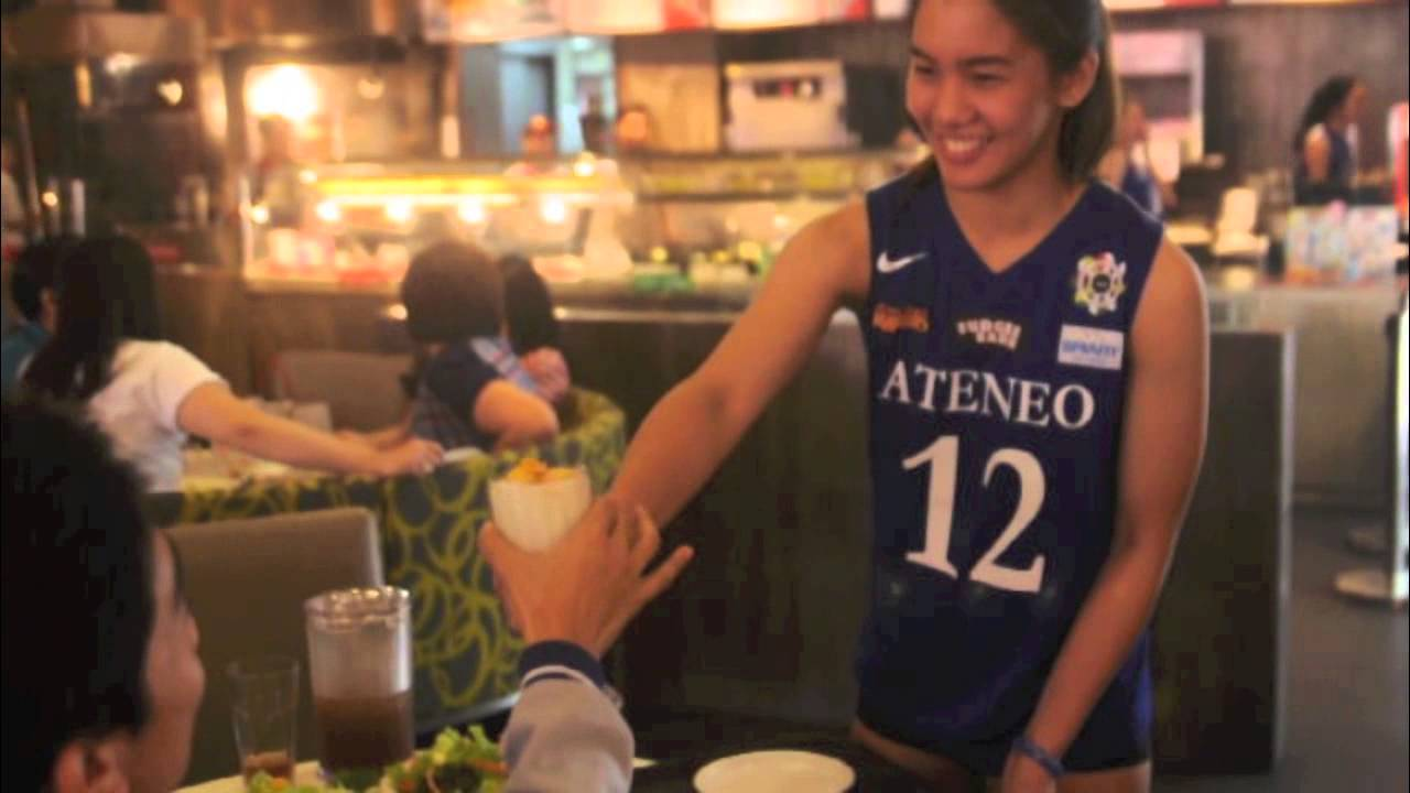 Kenny rogers ph meet and greet with lady eagles youtube kenny rogers ph meet and greet with lady eagles m4hsunfo