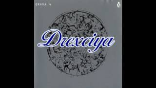 Drexciya - Astronomical Guidepost