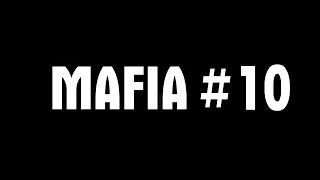Mafia: The City of Lost Heaven - 10 ''Поли - человек-косяк''