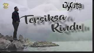 DYGTA - Tersiksa Rindu - Official Music Video - Ost. Samudra Cinta SCTV