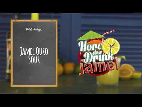 Jamel Ouro Sour