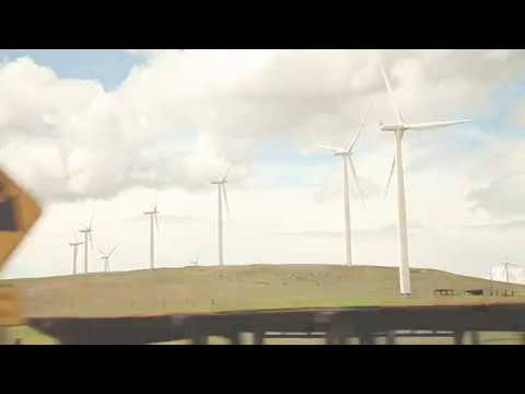 100% Clean Energy and a Just Transition to Get There