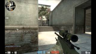 Cs: Go - When, Why, And How To Play On Esea As An Average Player