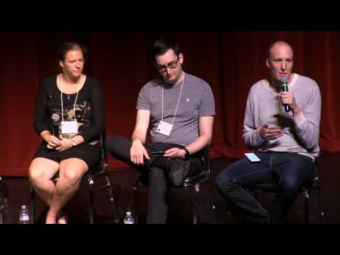 Second Round Bly Grant—Livestreaming the 31st Annual Literary Managers and Dramaturgs of the America