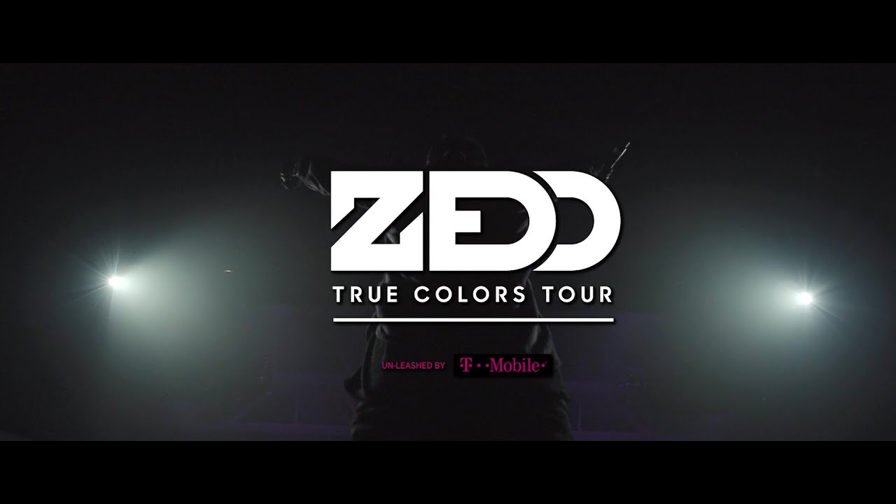 zedd-true-colors-tour-after-movie-zedd