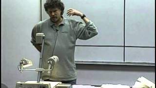 Introduction to Philosophy Lecture #8: Epistemology & Logic - Rationalism versus Empiricism