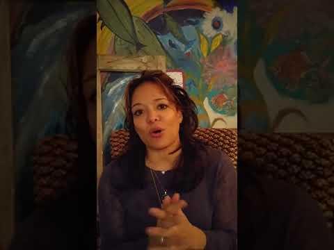 Luna Lauren Velez duces PaLantePR