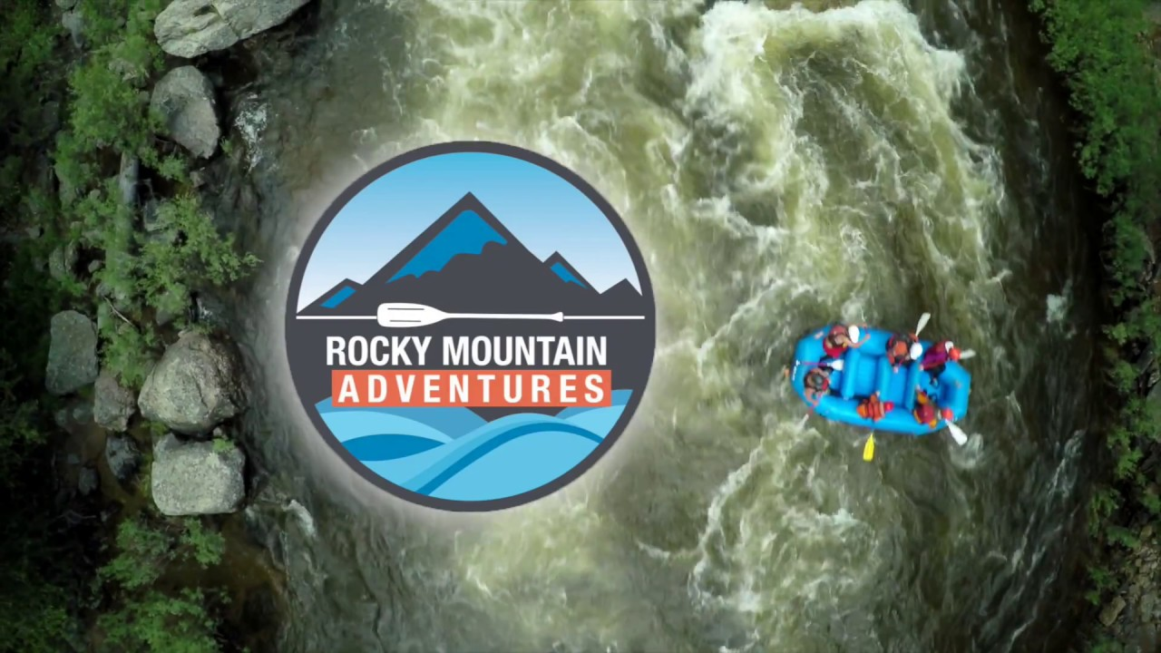 White Water Rafting Estes Park | Rafting Near Boulder,Denver