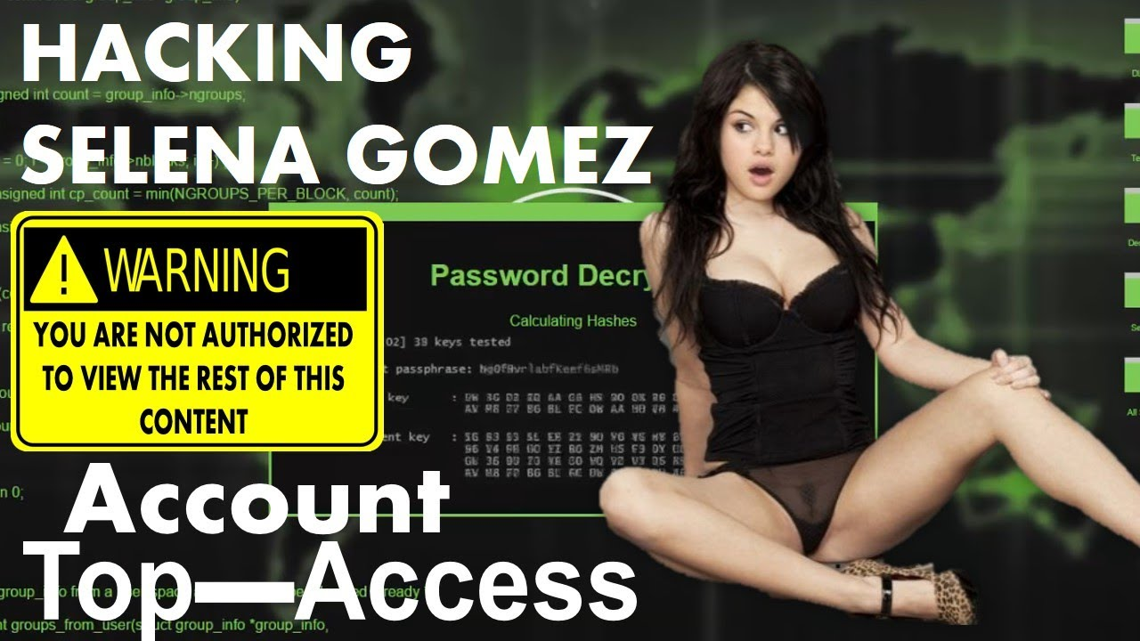 Hacked Selena Gomez nudes (16 foto and video), Tits, Hot, Selfie, lingerie 2015