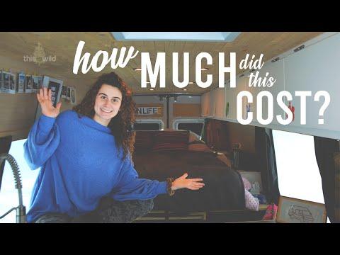 van-life-|-diy-van-conversion-cost
