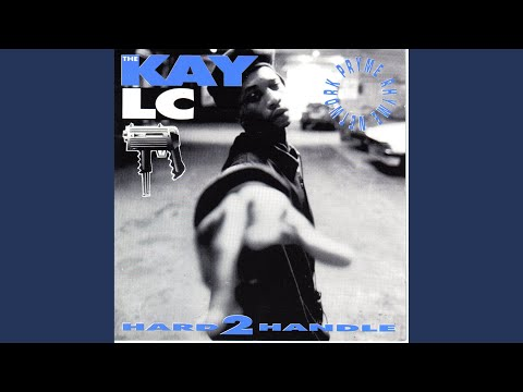 Intro 'The Kay Assault' Mp3