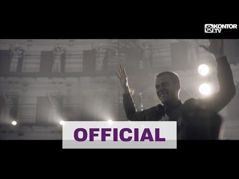 Armin van Buuren feat. Kensington - Heading Up High (Official Video HD)