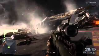 How To Download Battlefield 4 Pc Torrent for Free [100% Working]