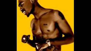 2pac - Lie To Kick It (OG)
