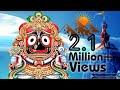 Full song !Dukha Dariare Sukha Boita odia Jagannath bhajan ! IRA mohanty