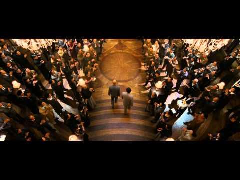 the-founding-of-a-republic---hd-trailer-(2009)
