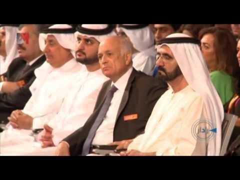 DMTV - رادار: منتدى الإعلام العربي وسوق السفر العربي