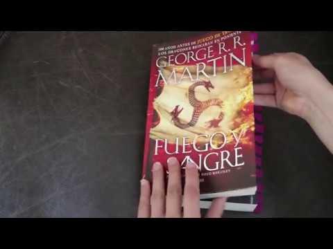fuego-y-sangre-de-george-r.-r.-martín-por-dentro---páginas