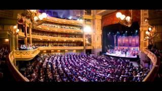 Andre Rieu - seventy six trombones