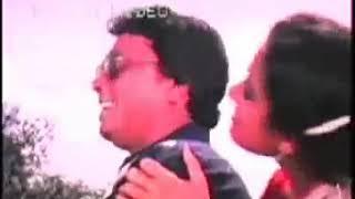 Ghar Sansar(1983) / Old Assamese Movie Song
