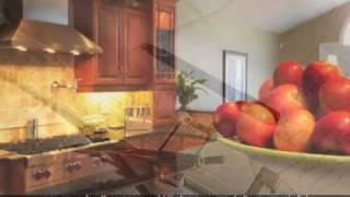 Hudson Home Improvement Service Inc, Clearwater, Fl
